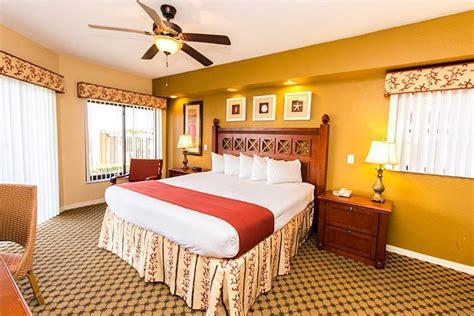 3 bedroom resorts in orlando florida westgate two bedroom offer fb magicalgetaway com