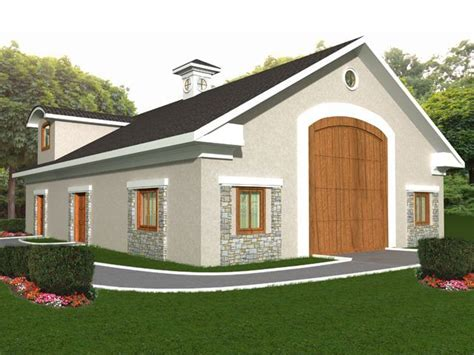 garage house plans living quarters joy studio design motorhome garages with living quarters joy studio design