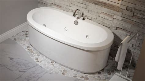 jacuzzi whirlpool bathtub parts bathtubs idea extraordinary jacuzzi whirlpool tub