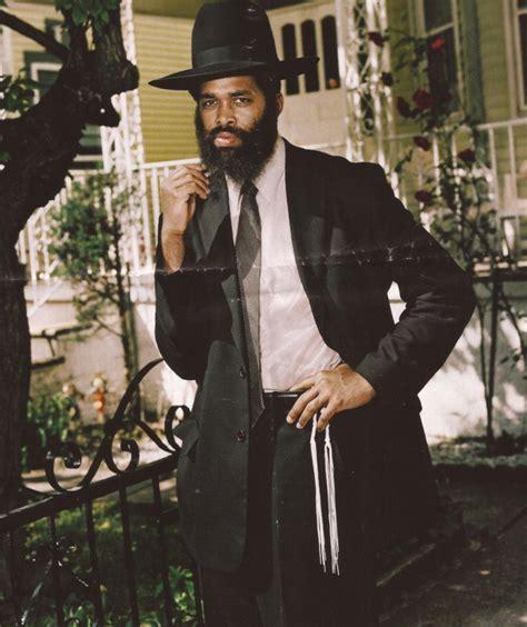black jews everyday eternity black hasidim
