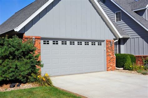 Overhead Door Wausau Garage Door Repair Wausau Wi Angie S List Garage Door Repairs And Upsells Waow Newsline 9