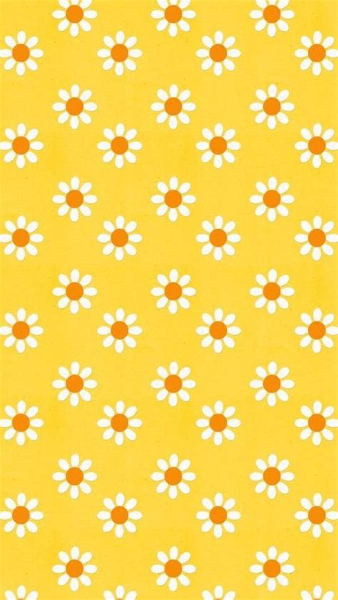 design house skyline yellow motif wallpaper 25 best ideas about yellow background on pinterest