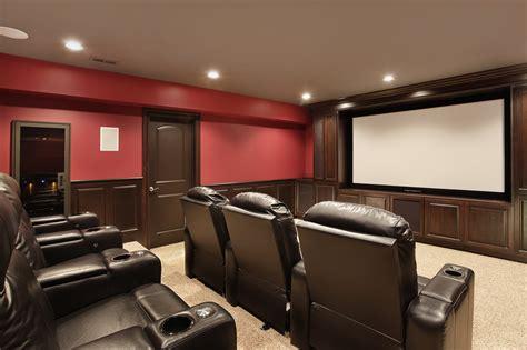 custom home  home remodeling blog tips  advice