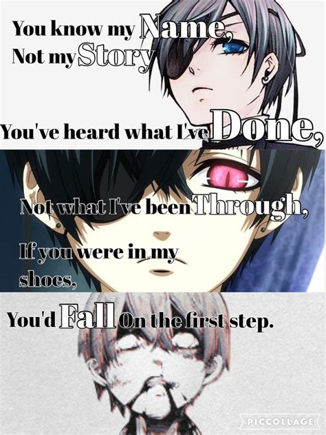 black butler quotes best 25 black butler quotes ideas only on