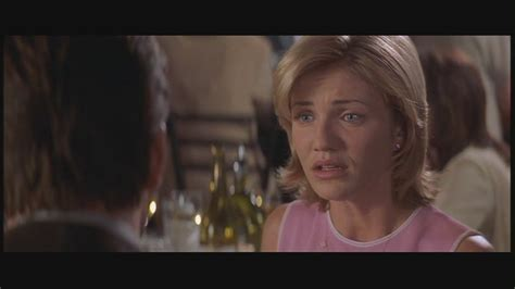 "Cameron Diaz images Cameron Diaz in ""My Best Friend's"