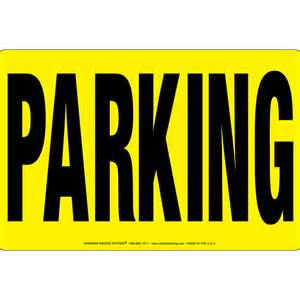 Image result for Parking