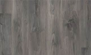 l0101 01805 dark grey oak plank