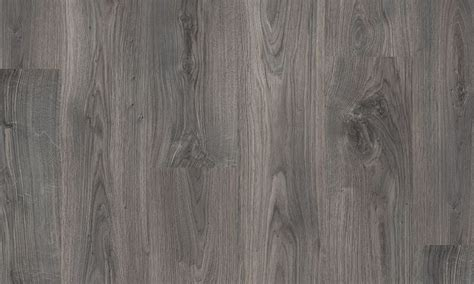 Grey Pergo Flooring by L0101 01805 Grey Oak Plank