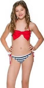 swell girls swimwear images   usseek