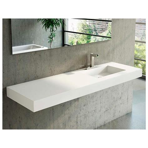 corian bowl sink corian square solid surface bowl estonecril