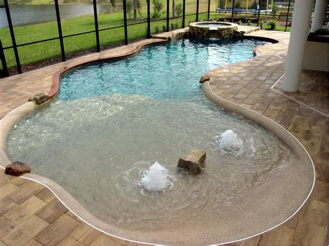 nice backyard pools nice small pool idea perfect way to still have some yard