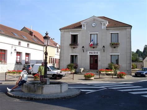 Cabinet De Recrutement Val D Oise by Offre D Emploi Mairie De Fr 233 Pillon M 233 Decin G 233 N 233 Raliste