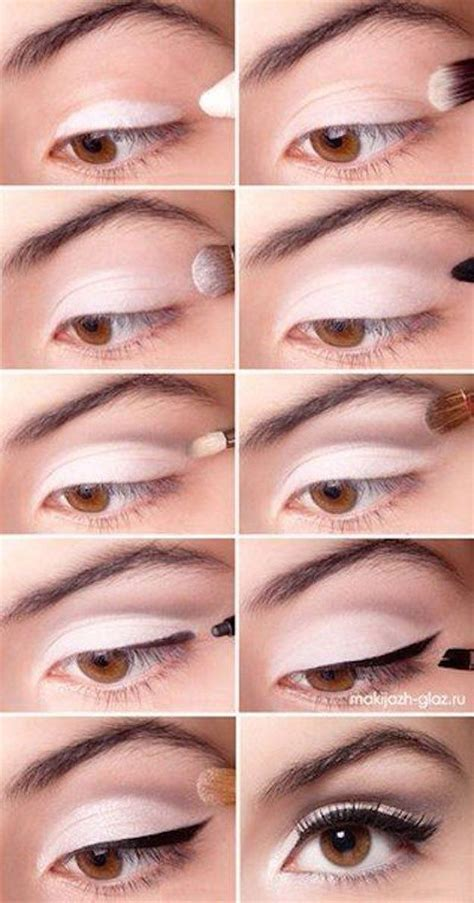 natural makeup tutorial joke 17 best ideas about natural eyeshadow tutorials on