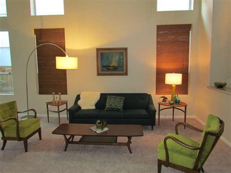 danish modern bedroom furniture danish modern bedroom furniture