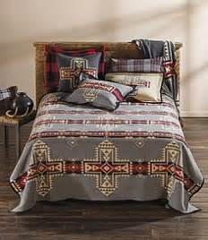 pendleton bedding sets 1000 images about western southwestern bed bedding on