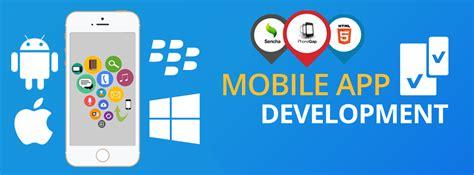 mobile development mobile apps development liveappsbusiness