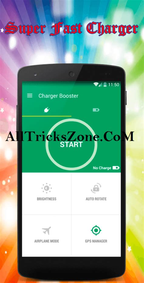 fast for android working best fast charging apps for android charge