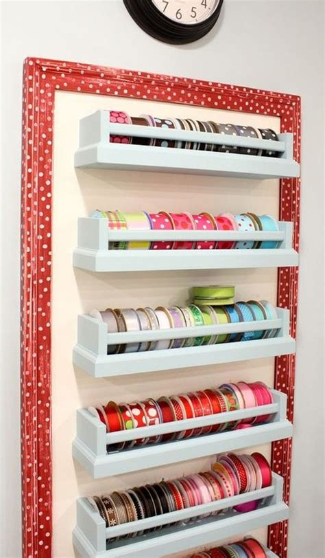 ikea rack hack 18 ways to hack ikea spice racks