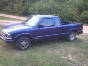Used Cars And Trucks For Sale In Texarkana Texarkana Arkansas Craigslist Cars Trucks And Appliances