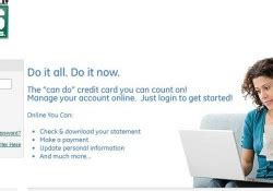Pch Payout Option - credit cards archives quick bill pay