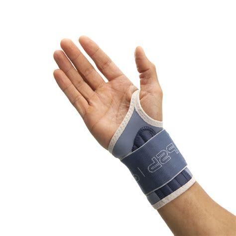 Wrist Splint Wrist Support Wrist Brace psb wrist brace wrist straps splints supports thumb