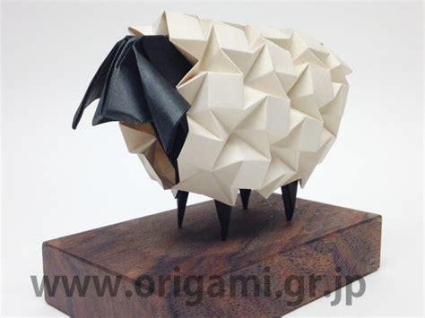 Origami V - origami tanteidan magazine volume 25 issue 145 150