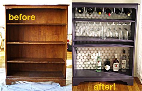 Diy Mini Bar Cabinet 301 Moved Permanently