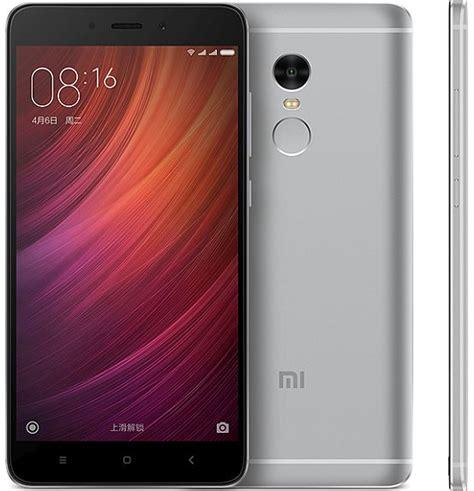 Xiaomi Redmi Note 4 Paling Murah harga xiaomi redmi note 4 redmi 4 murah januari 2018