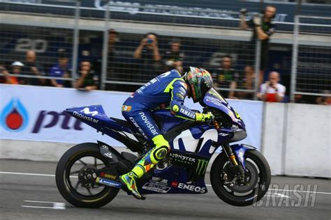 test motogp live motogp thailand motogp test sunday live news crash