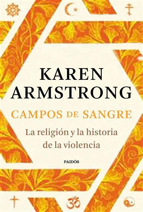 libro una historia de dios una historia de dios armstrong karen isbn 9788449332753 compra el libro