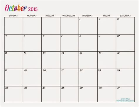 erie county farms 2016 schedule calendar template 2016