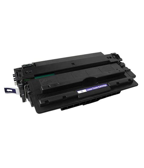 Toner Laserjet 16a dubaria 16a q7516a compatible for hp 16a toner cartridge for hp laserjet 4000 series 4000se
