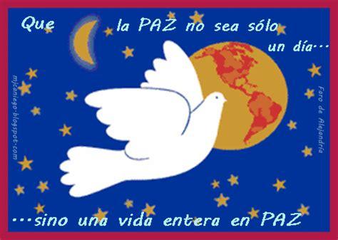 imagenes infantiles sobre la paz infantil en ribadesella dia de la paz