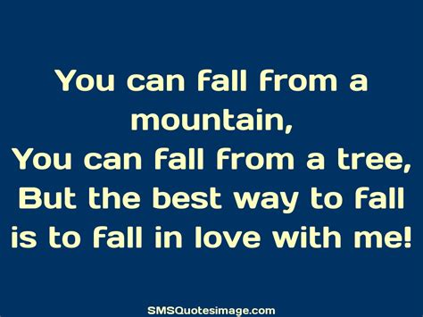 dramafire fall in love with me fall in love with me flirt sms quotes image