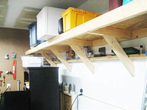 garage wall shelving garage shelving ideas storage ceiling wall and wire ideas for the house garage shelving