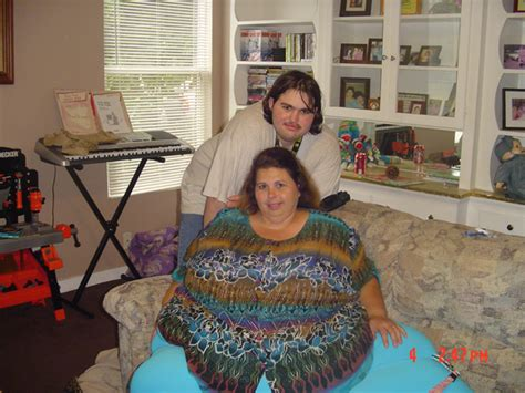 pauline potter 600 lb life before and after pauline potter confirmed as world s heaviest living woman