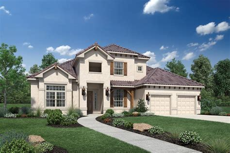 new luxury homes for sale in frisco tx