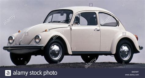 volkswagen classic models car vw volkswagen beetle 1300 model year 1965 1973
