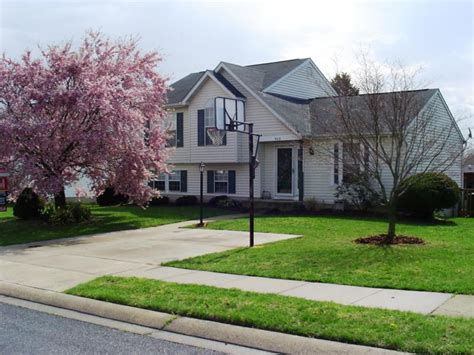 harford county homes for sale open house sunday 7 13 08
