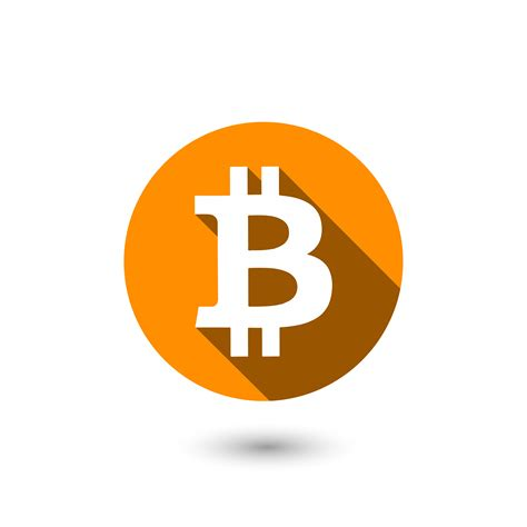 bitcoin is what is bitcoin