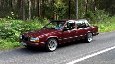 stanced volvo image gallery stanced volvo 740