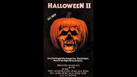 halloween theme music youtube halloween theme song youtube