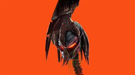346910 the predator watch the predator 2018 full movie online free