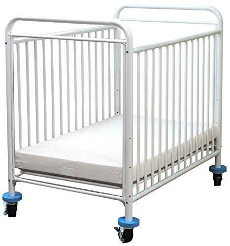 Metal Baby Crib For Sale Metal Baby Crib For Sale Classifieds