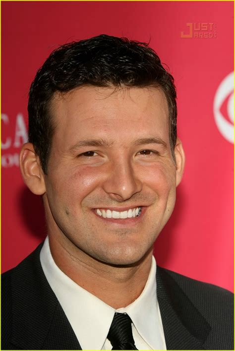 Romo Wants A From Underwood by 1st Name All On Named Tony Songs Books Gift