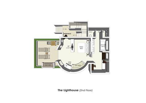 lighthouse home floor plans 100 lighthouse home floor plans lighthouse lookout