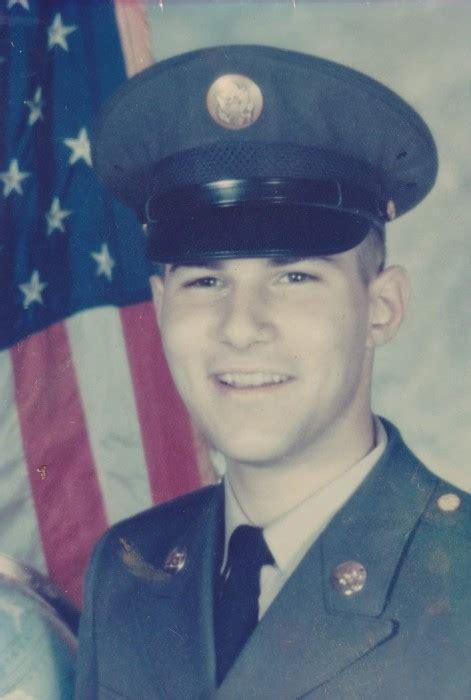 obituary for fredrick s burdick jr photo album