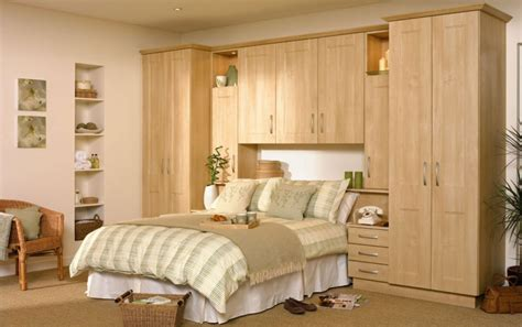 overhead bedroom furniture fitted bedroom furniture and hinged wardrobes from a uk