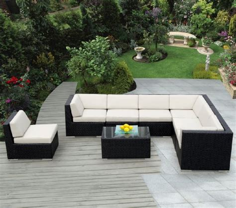 Impressive Patio Couches 3 Outdoor Sectional Patio Sectional Patio Furniture Clearance