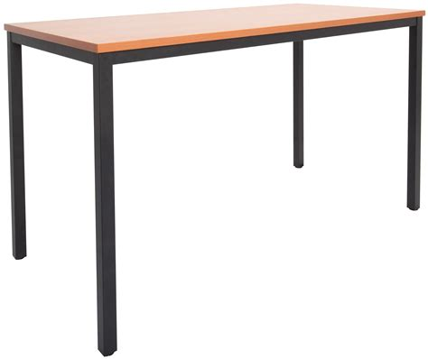 Drafting Table Brisbane with Drafting Table Brisbane Drafting Table In Queensland Gumtree Australia Free Local Classifieds